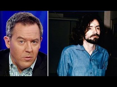 Gutfeld: Latest example of evil getting a Hollywood makeover