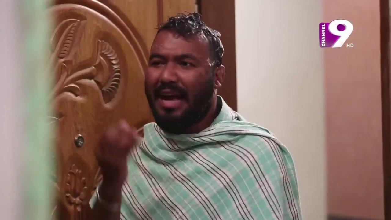 কাবিলার বেয়াদবি দেখুন এমন বাড়িওয়ালার সাথে এই ব্যবহারই করা উচিত    Bachelor Point  Bangla Funny Video