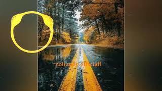 Arabada dinlenen son şarkı kisa versiyon thumbnail