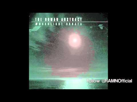 The Human Abstract  Moonlight Sonata  Movement 1,2 and 3  Ludwig van Beethoven