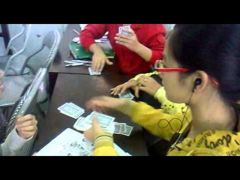 casino_Y1E_K40_Dai hoc y Thai Binh.mp4