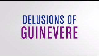 "Indie Film ""Delusions Of Guinevere"" Trailer"