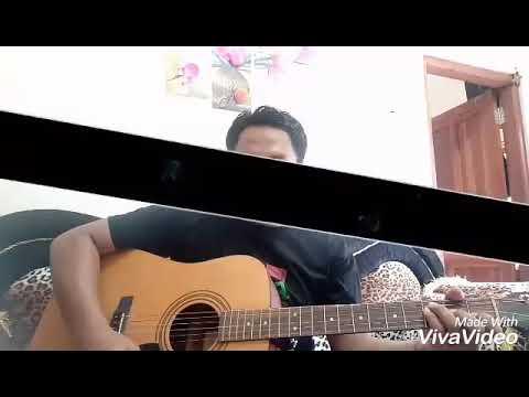 Kunci Gitar Lagu Lolot-Ulian Punyah