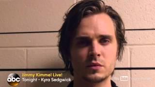 Нэшвилл - 3 сезон 4 серия