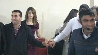 Halil Şavli,,vatha&Bilal şavliların düğünü,11-Ocak-2015 yer (şenköy) Midyat (B-4)