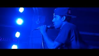 Vic Mensa's INNANETAPE Release Party Recap Video