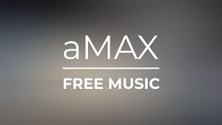 Boss of Dance (Electronic/Dance) [FREE MUSIC]