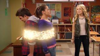 Могучие медики - Сезон 1 серия 15 - Могучие шизики | Сериал Disney