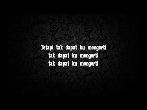 Peterpan - Diatas Normal (lirik)