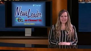 News Leader 12-20-2018