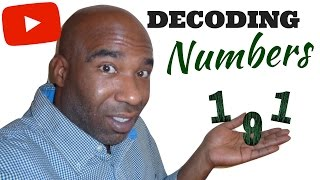 How to Decode ANY Number