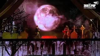 Repeat youtube video [Vietsub] Fiction - Trouble Maker Kiss