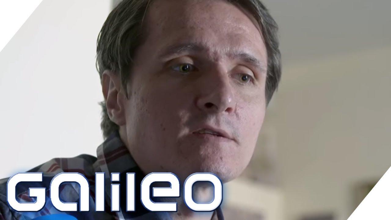 Der bekannteste Fake News-Macher der Welt | Galileo | ProSieben