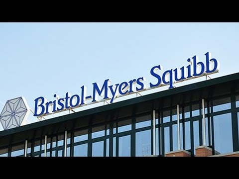 TheStreet: Bristol Myers Research is 'Right' says Jim Cramer