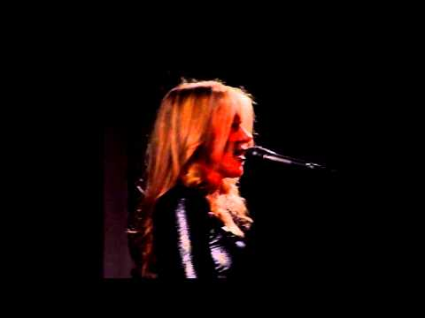 Liz Phair - Jeremy Engle (Live at the Metro, Chicago IL 1-22-11)