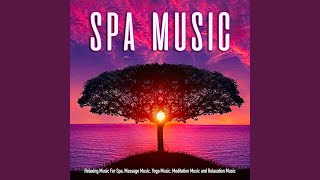 Download lagu Relaxation Music For Spa