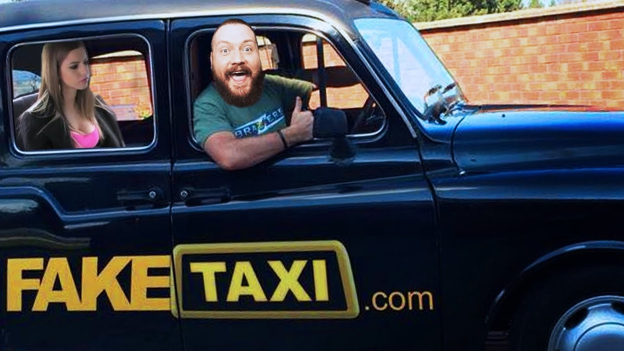 Faketaxi watch