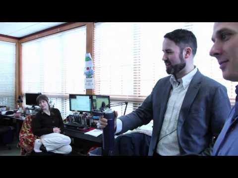 Design and Development of Educational Technology | MITx on edX | About Video