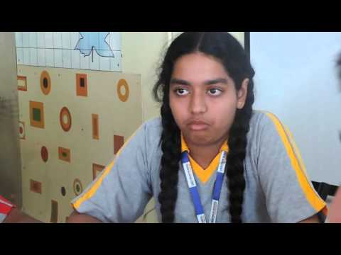 class x group discussion - Top CBSE School in Hyderabad 2017
