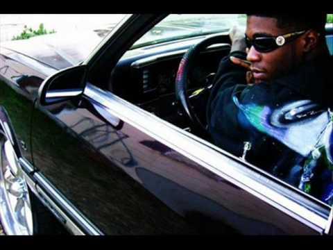Big K.R.I.T. - Now Or Neva (Feat. Slim Thug)
