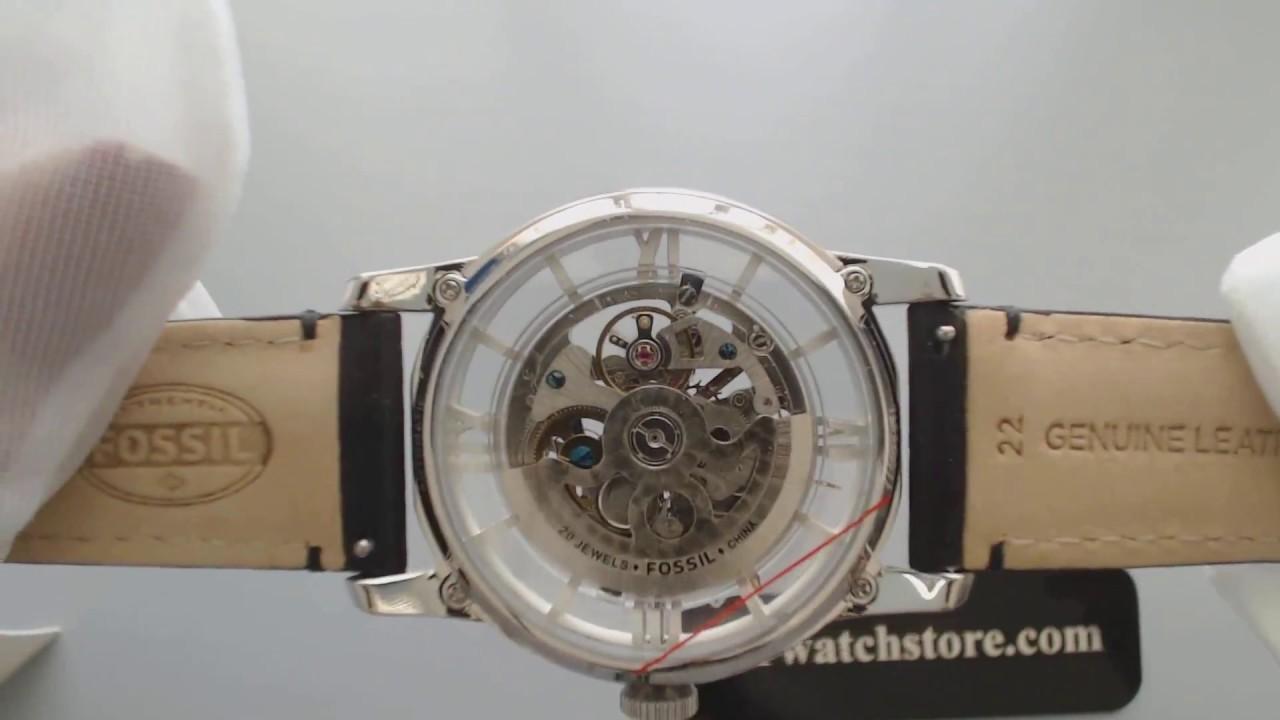 Большой выбор наручных часов fossil ➜ оригинальные часы ✓ официальный магазин ✓ последние коллекции американских часов фоссил доставка.