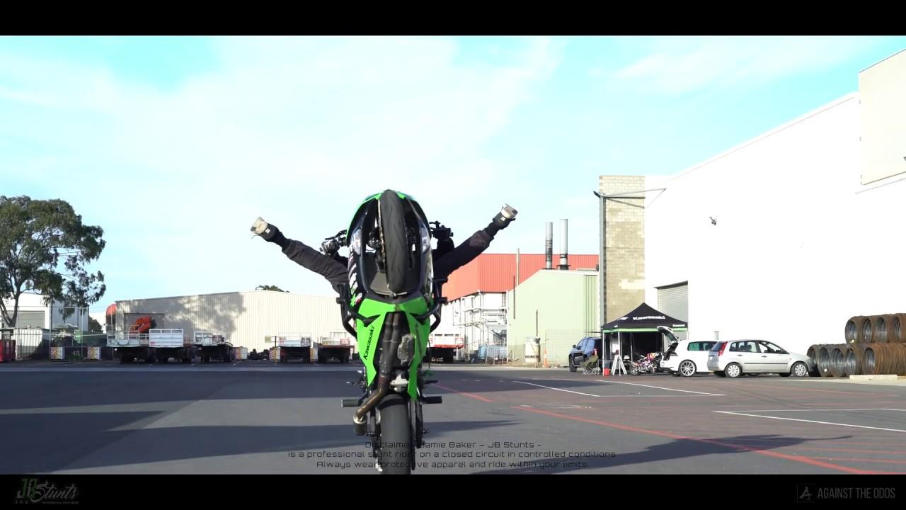 Shinko Tyres Australia