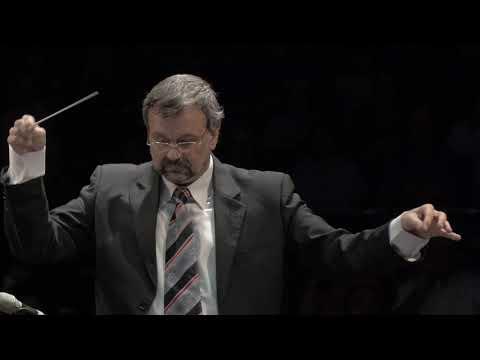 Loro by Egberto Gismonti - Yossi Yifrach And The Ramat Gan Chamber Orchestra
