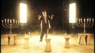 LA BOLA 8 - feat - JOSE LUIS CORDOVA