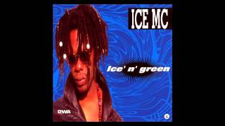 Ice MC feat. Alexia - it