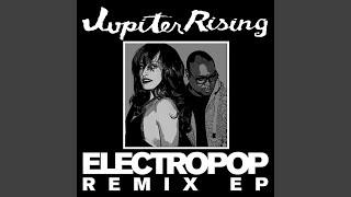Electropop (Lenny B Radio Mix)