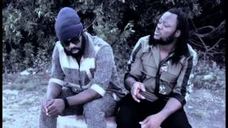 Baby Mother Riddim Medley [Exco Levi, R.C & Shuga] (Official HD Video)
