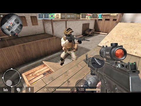 download game standoff 2 mod apk