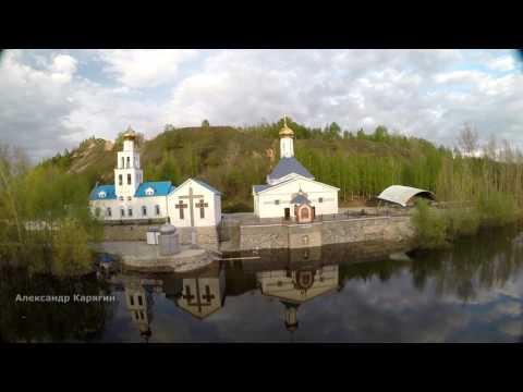 Главная - yakovl-