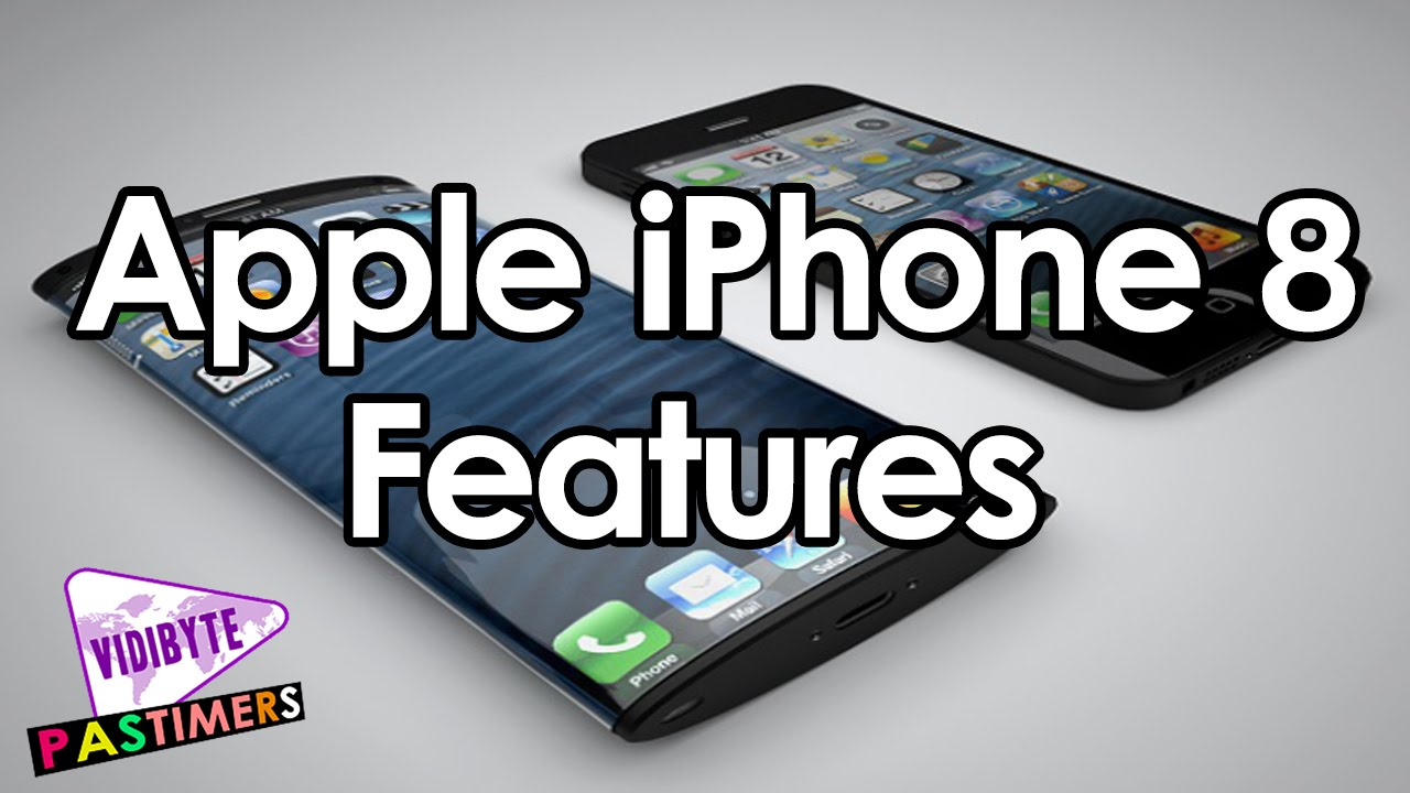 release date, specs, price and other news – iPhone 8 release date ...