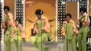 Jackson 5-Never Can Say Goodbye-VOSTFR+Lyrics