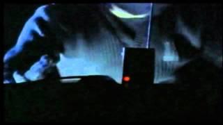 Blondie - Maria ( Dance remix ) Vj Moris León