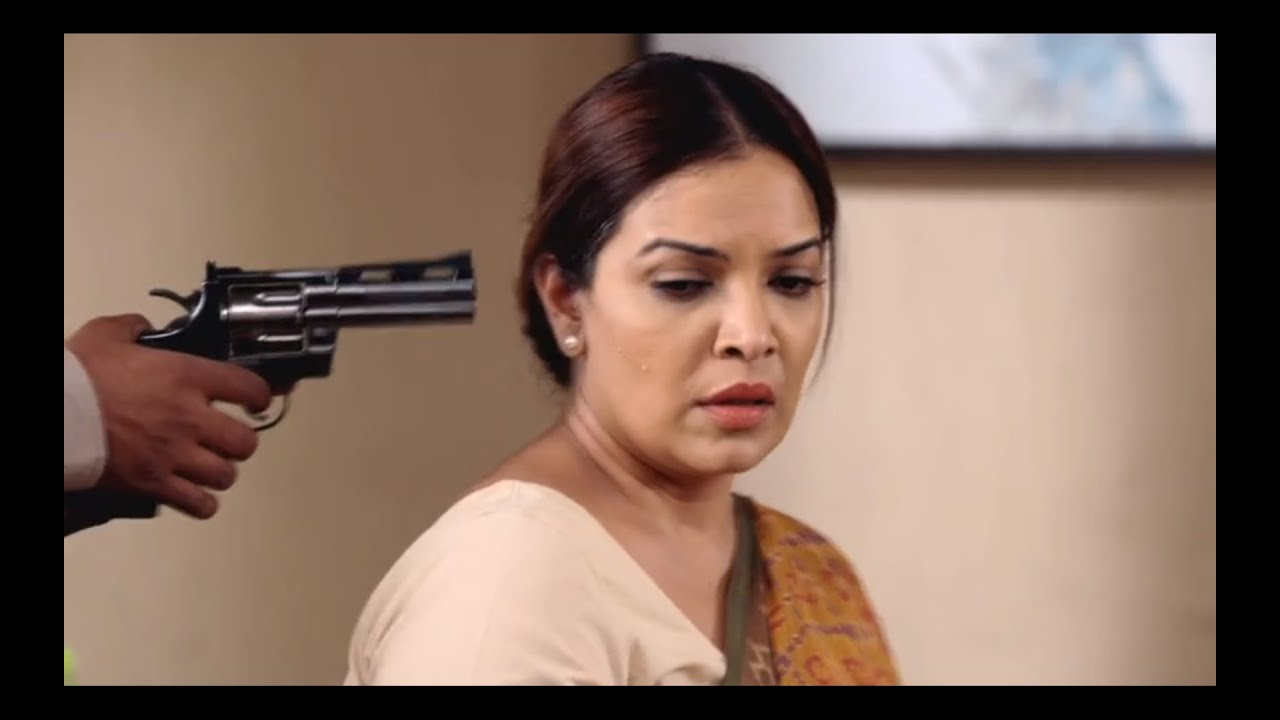 Download Jaana Na Dil Se Door Update On Tuesday 18th May  On Adom TV Part 1