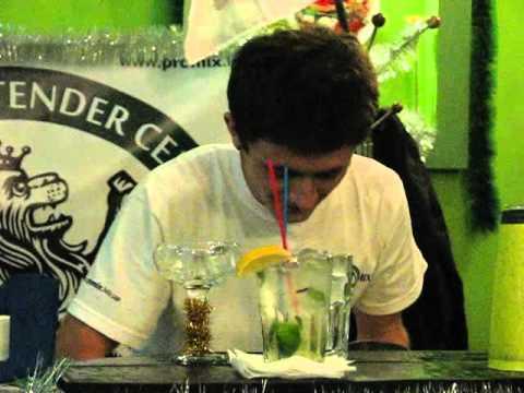 "Barman-""B""))-00.mp4"