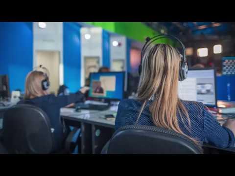 BrandStory Communications - Top Media Relations & Publicity PR Agency
