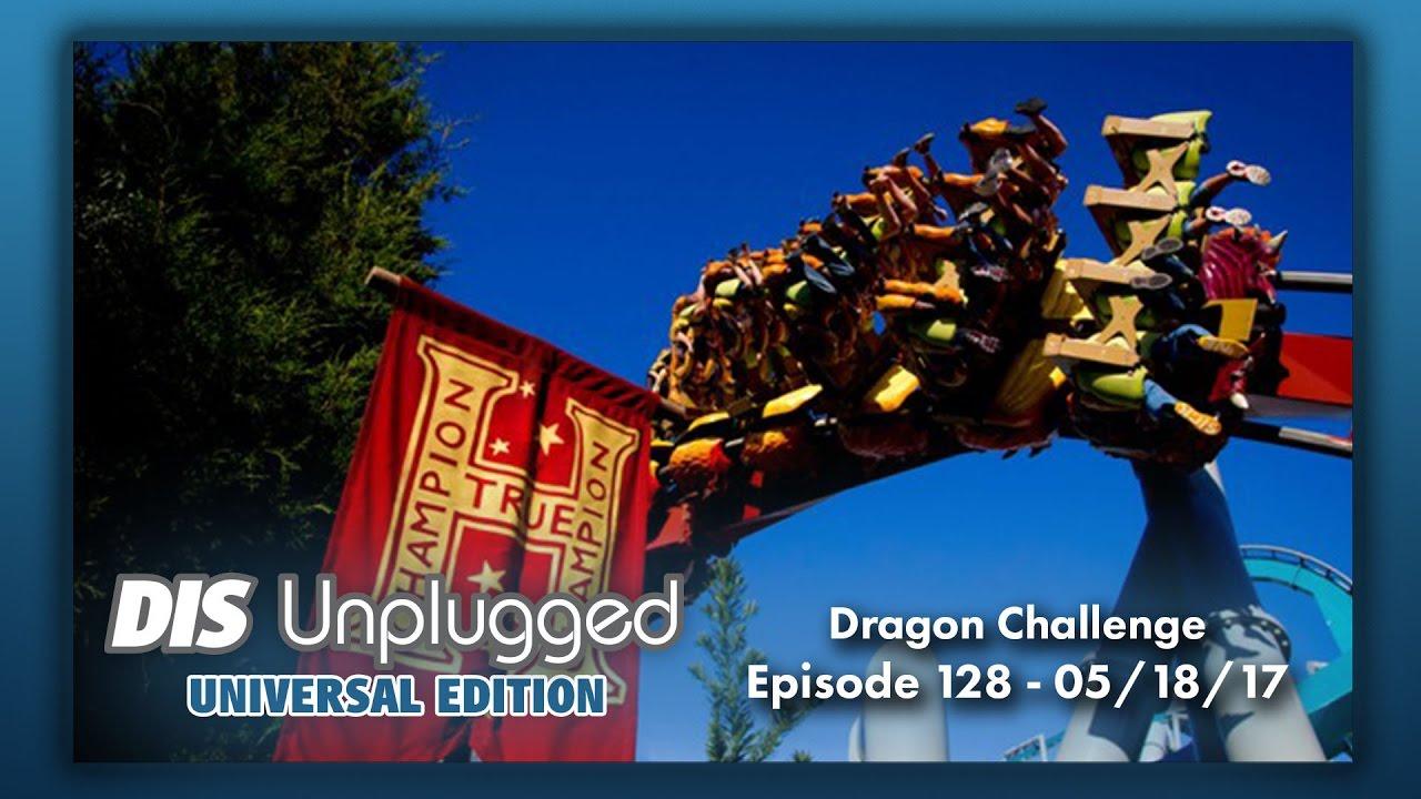dragon-challenge-universal-edition-05-18-17