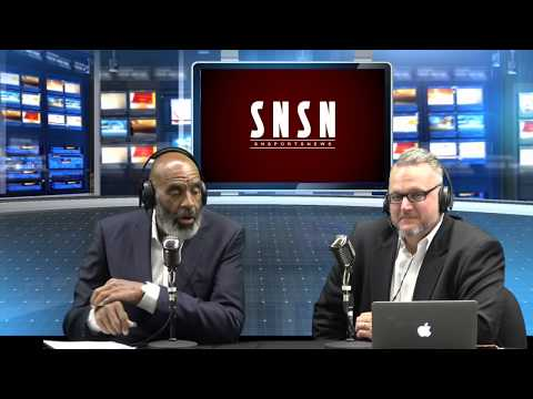 Southern Nevada Sports News 05-01-18