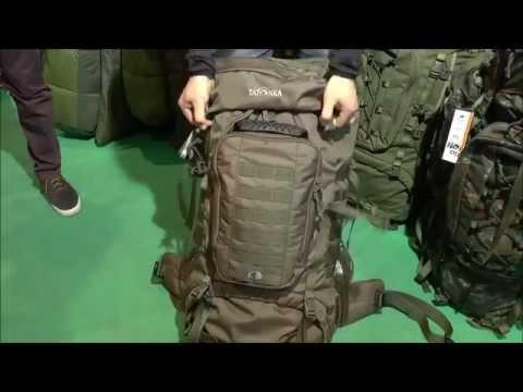 купить Рюкзак Военный 34 Л. С Поясом