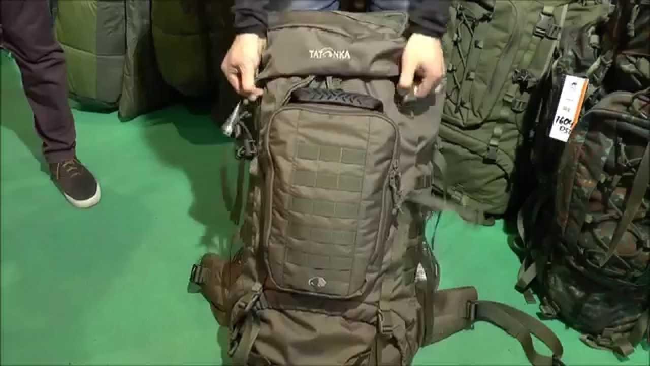Лучшие армейские рюкзаки чемоданы samsonite воронеж