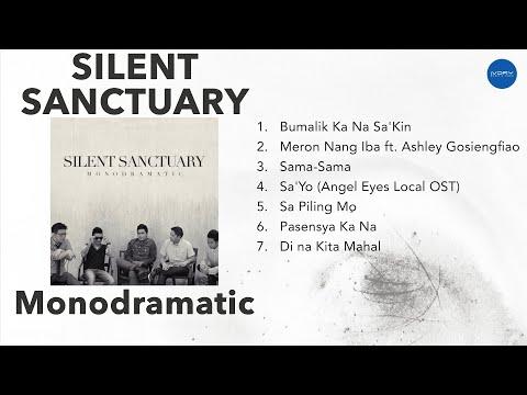 Silent Sanctuary | Monodramatic | NON-STOP