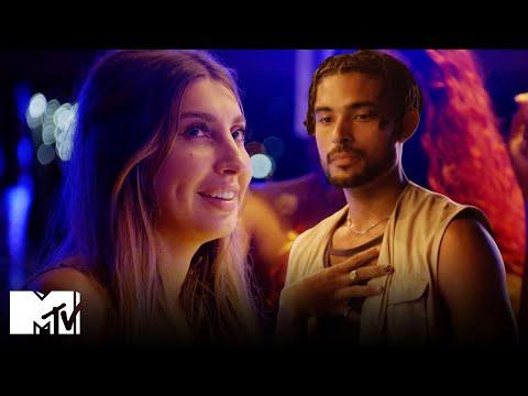 WTF Is Going On w/ Jordana & Brandon?   Siesta Key