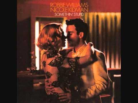 Robbie Williams - Eternity (Orchestral Version)
