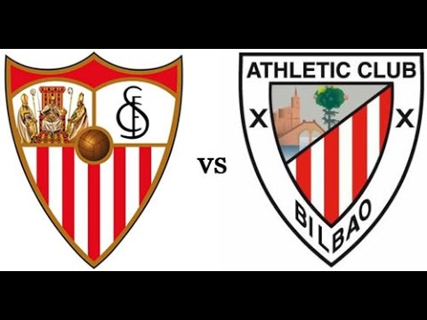 Athletic Bilbao - Sevilla