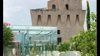 Le più belle architetture in vetro