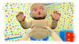 PAPA MAMAN Feat Indiana Mother Simulator 1
