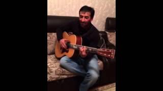 Аслан Тотаркулов - Сюеме